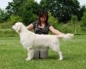 keksasolstyn2010-07-04-066